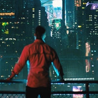 """Altered Carbon"": Le Catene della Colpa (Episodio 1x01)"