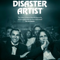 "Recensione ""The Disaster Artist"" (2017)"