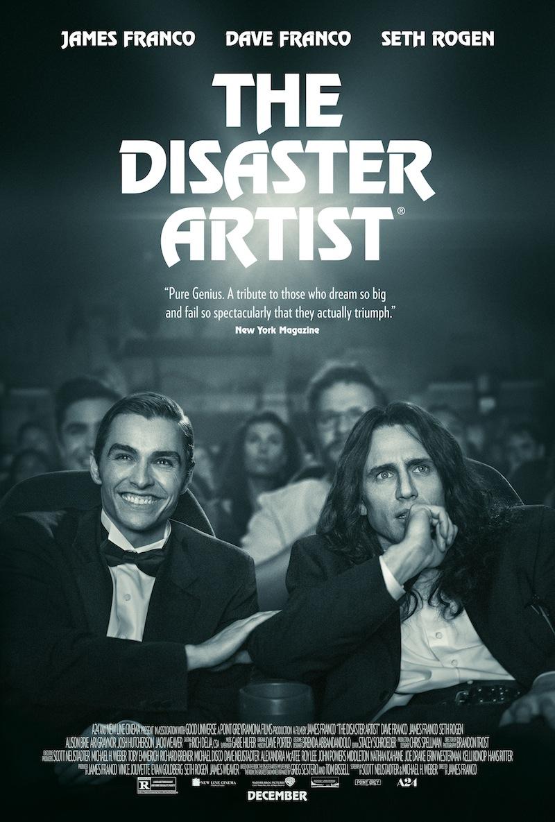 disaster_artist_poster