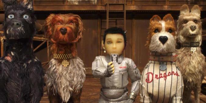 isleofdogs