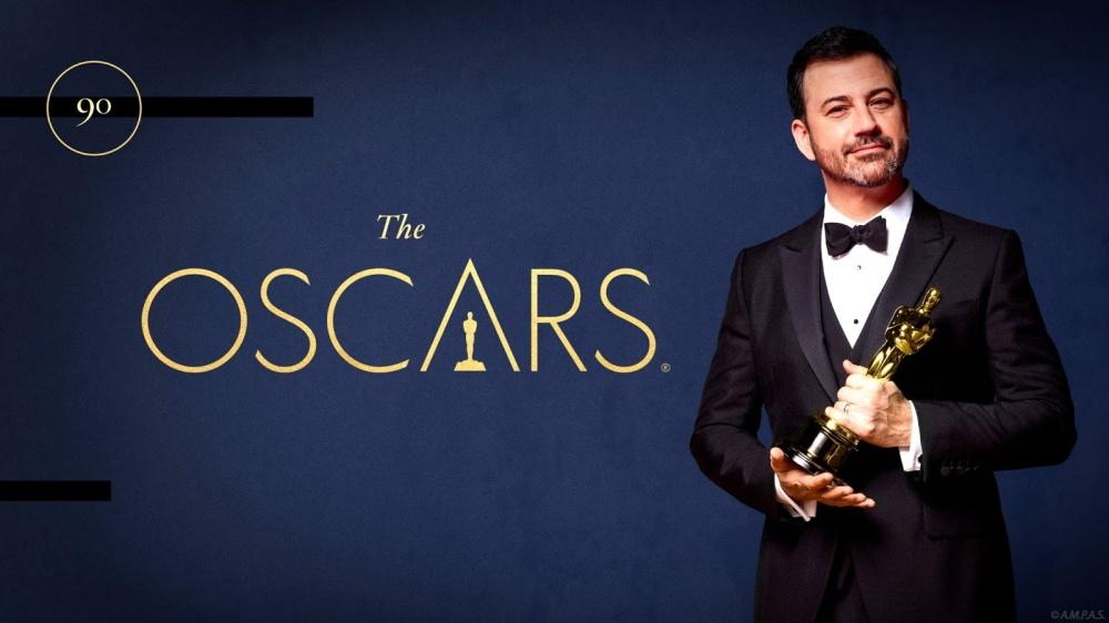 JimmyKimmel-Oscars2018
