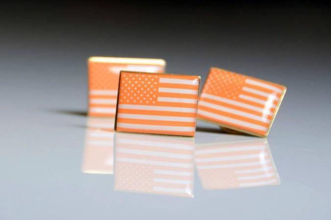 everytown-orange-american-flag