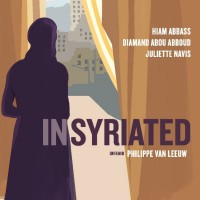 "Recensione ""Insyriated"" (2017)"