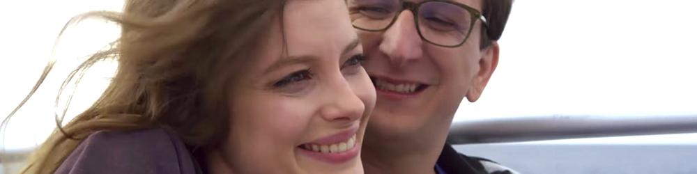 Love Season 3 trailer (screen grab) CR: Netflix