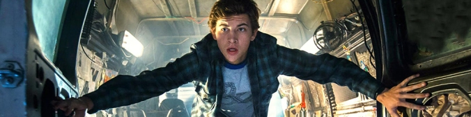 Tye-Sheridan-Ready-Player-One