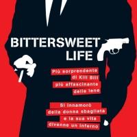 "Recensione ""Bittersweet Life"" (""Dal kom han in-saeng"", 2005)"