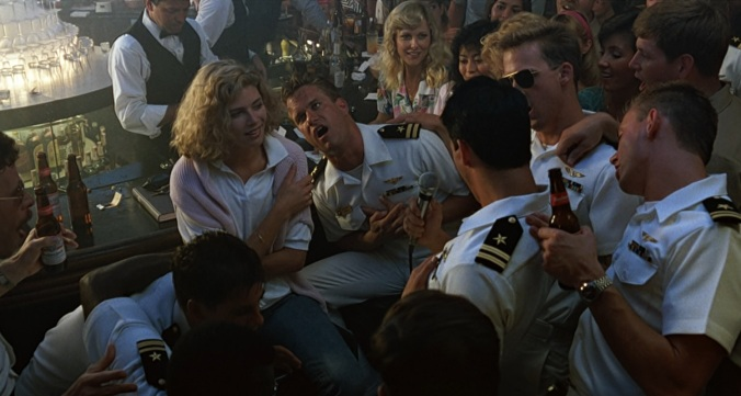 top-gun-bar-scene