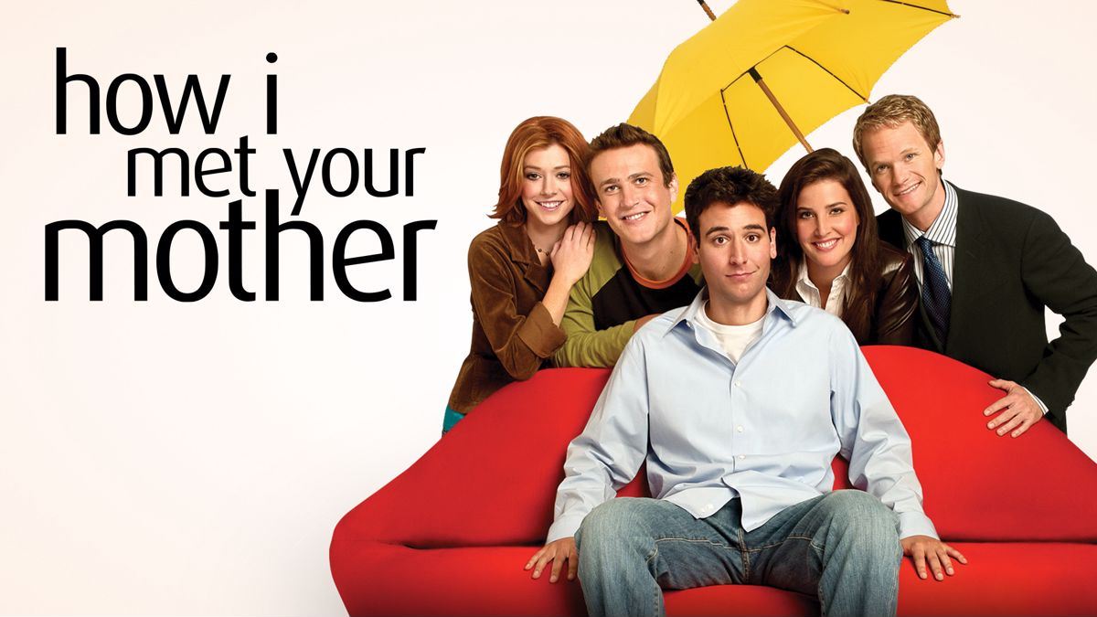 "Recensione ""How I Met Your Mother"" (2005-2014) – Una Vita da Cinefilo"