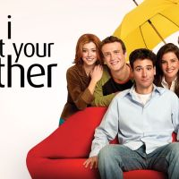 "Recensione ""How I Met Your Mother"" (2005-2014)"