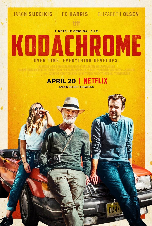 kodachrome-poster01