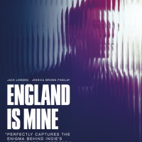 "Recensione ""England is Mine"" (2017)"