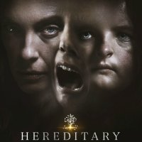"Recensione ""Hereditary - Le Radici del Male"" (""Hereditary"", 2018)"
