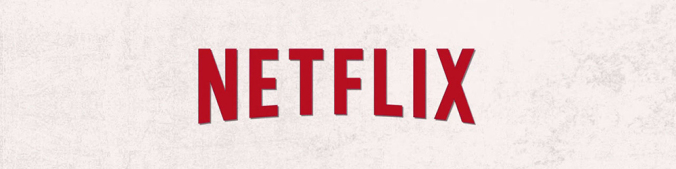 netflix-2014-new-logo-official