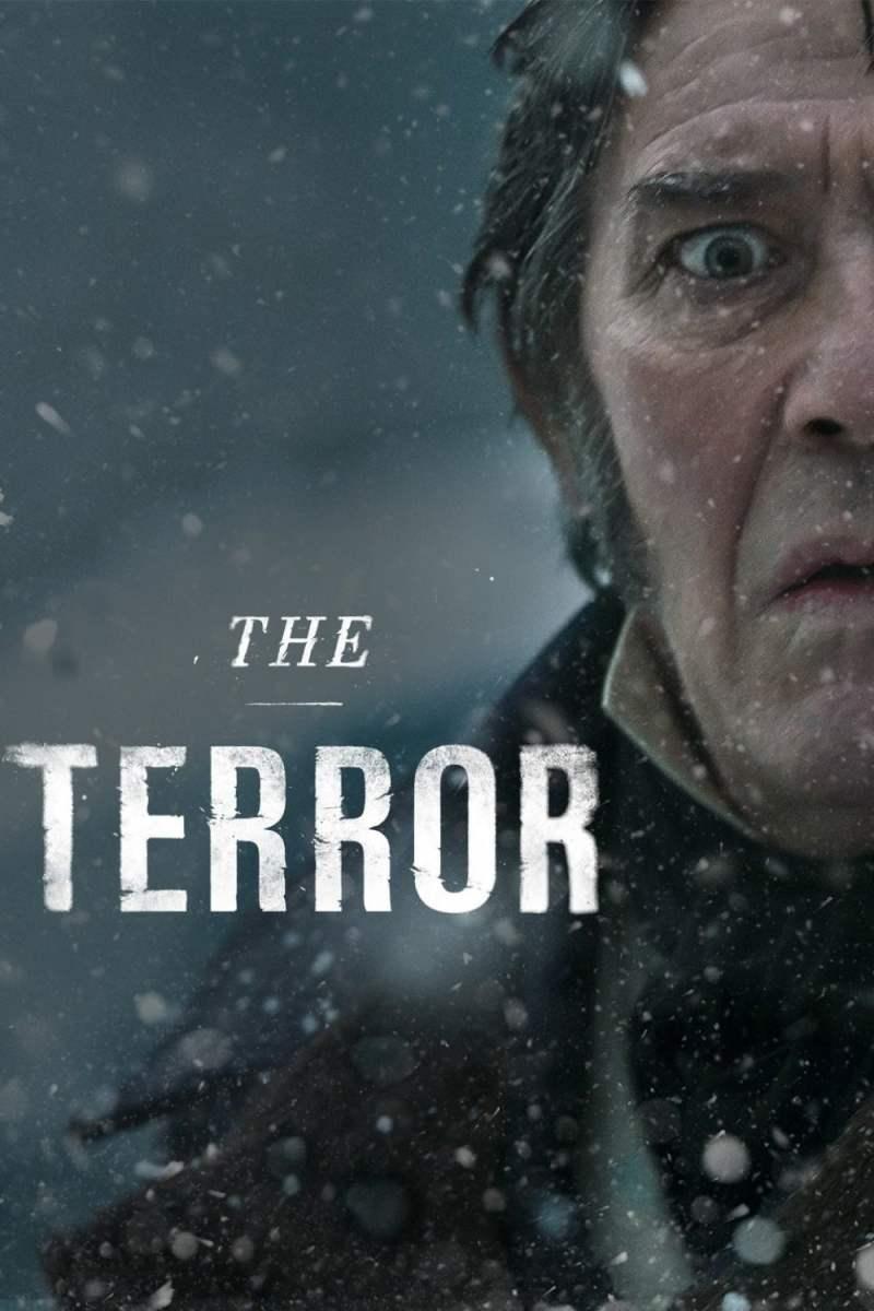 """Recensione """"The Terror"""" (2018)"""