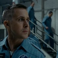 """Cosa resta da vedere nel 2018: dal remake di """"Suspiria"""" a """"Il Primo Uomo"""" di Chazelle"""