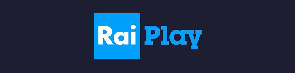 rai play, rai, film, logo