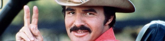 Reynolds As Bandit