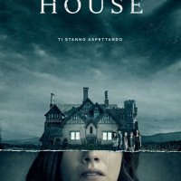 "Recensione ""Hill House"" (""The Haunting of Hill House"", 2018)"