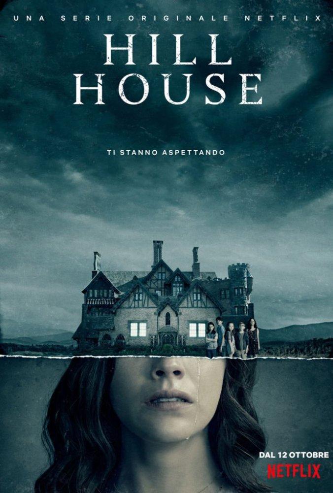 TheHauntingOfHillHouse_Poster