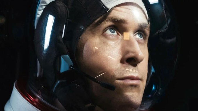 first-man-gosling-1280x-1539196381232_1280w