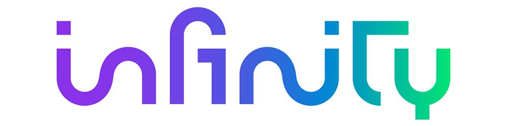 Infinity_logo_safe-area