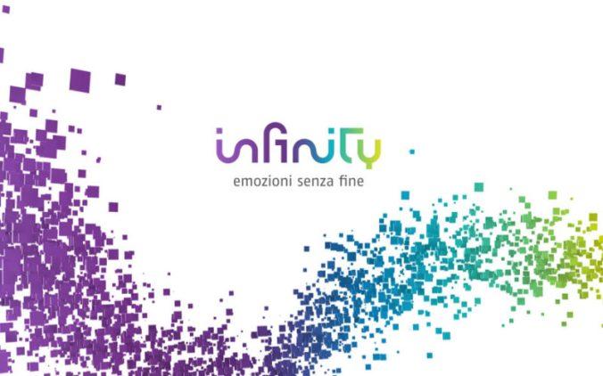 infinity_tv
