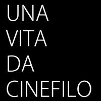 Cosa vedere al Cinema