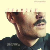 "Recensione ""Thunder Road"" (2018)"