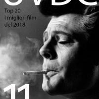 Top 20 – I migliori film del 2018