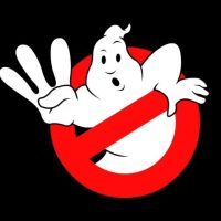 """Annunciato """"Ghostbusters 3"""", ecco il trailer!"""