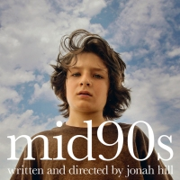 "Recensione ""Mid90s"" (2018)"