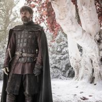 Game of Thrones 8: Tenera è la Notte (Episodio 2)