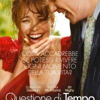 """Recensione """"Questione di tempo"""" (""""About Time"""", 2013)"""