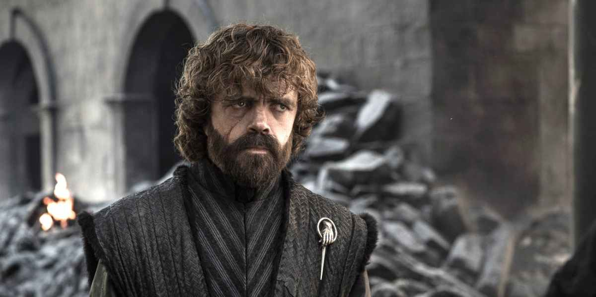 Game of Thrones 8: Il Finale (Episodio 6)