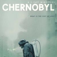 """Recensione """"Chernobyl"""" (2019)"""