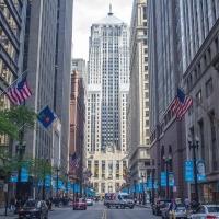 Viaggio nella Chicago cinematografica