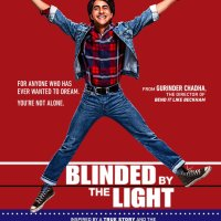 "Recensione ""Blinded By The Light"" (2019)"