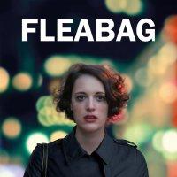 "Recensione ""Fleabag"" (Stagione 1-2)"
