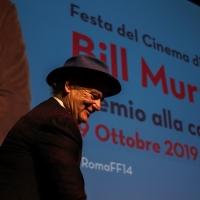 Festa del Cinema di Roma 2019 – Giorno 3