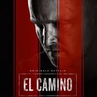 """Recensione """"El Camino"""" (2019)"""