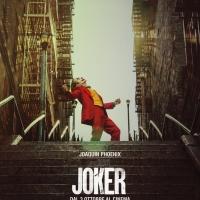"Recensione ""Joker"" (2019)"