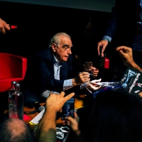 Festa del Cinema di Roma 2019 – Giorno 5
