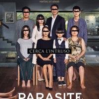 "Recensione ""Parasite"" (""Gisaengchung"", 2019)"