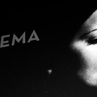Festa del Cinema di Roma 2019 – Giorno 4