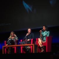 Festa del Cinema di Roma 2019 - Giorno 1