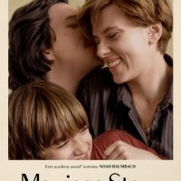 "Recensione ""Storia di un matrimonio"" (""Marriage Story"", 2019)"