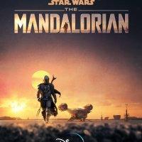 """Arriva """"The Mandalorian"""", tra classici western e guerre stellari"""