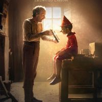 "Recensione ""Pinocchio"" (2019)"