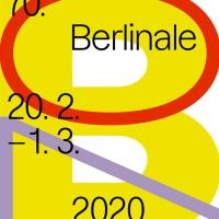 Berlinale 2020: Tutti i film in concorso
