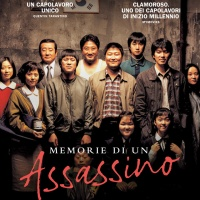 "Recensione ""Memorie di un assassino"" (""Sar-in-ui chu-eok"", 2003)"